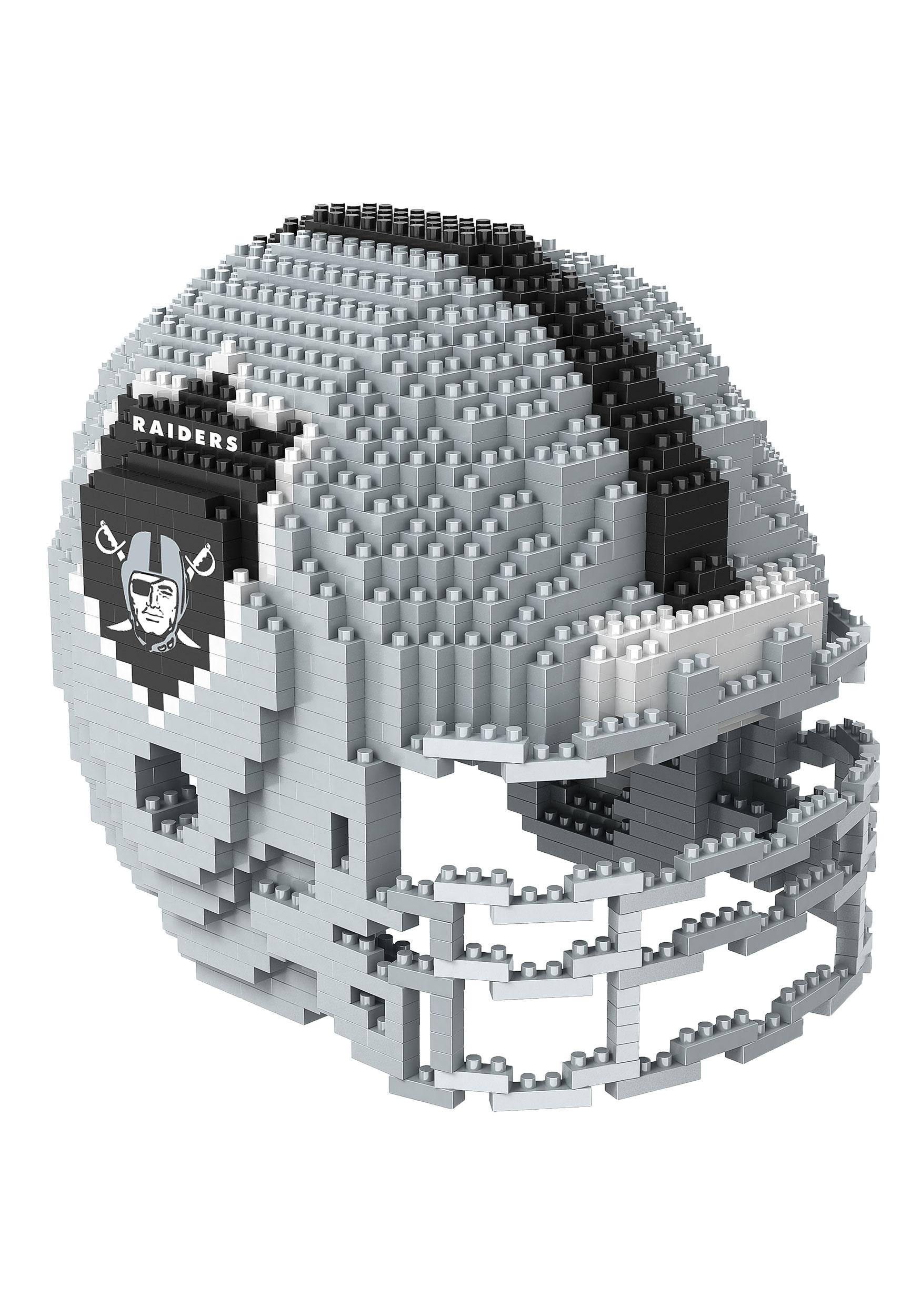 f17fb00e8fe Building Block Toys - 3D Puzzles   Block Puzzles