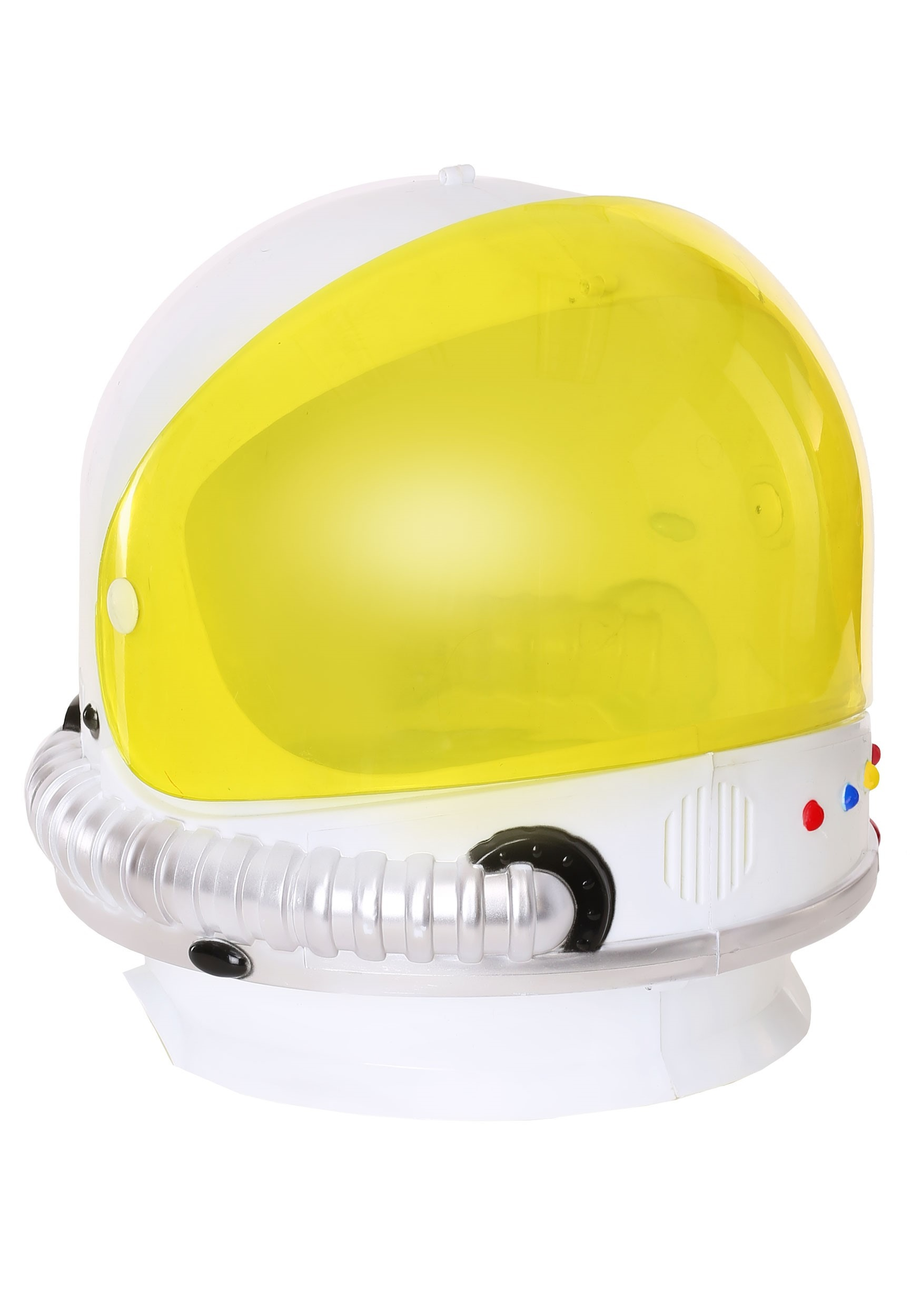 Astronaut Helmet for Adults