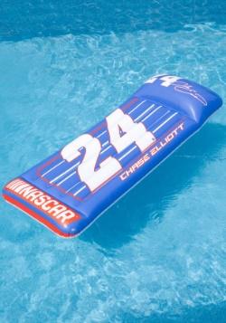 NASCAR Chase Elliott Mat Pool Float