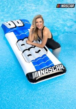 NASCAR Dale Earnhardt Jr. Mat Pool Float-