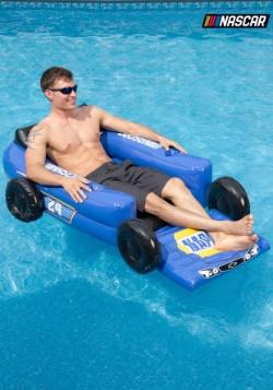 NASCAR Chase Elliott Car Pool Float Lounger