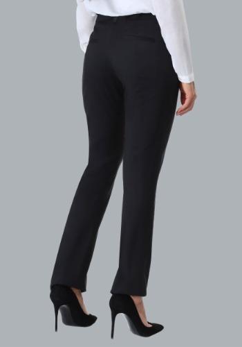 DC Comics Vintage Print Women's Trousers6