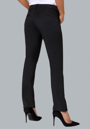 Marvel Vintage Print Womens Trousers2