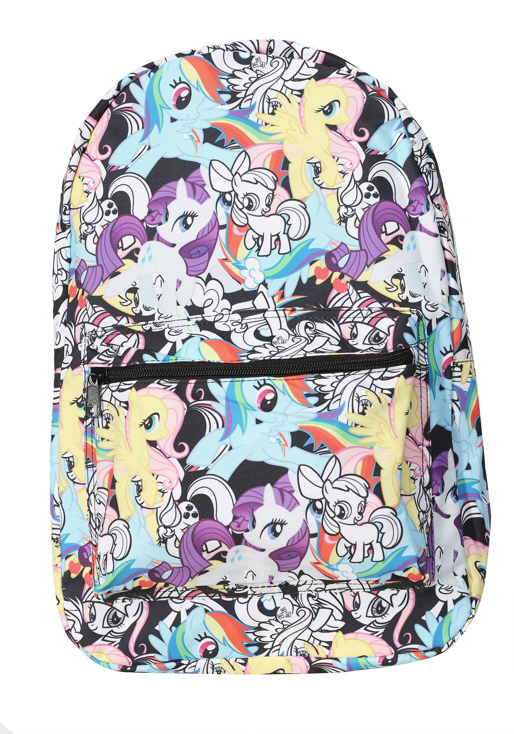 88cba47c190b6 my-little-pony-backpack.jpg