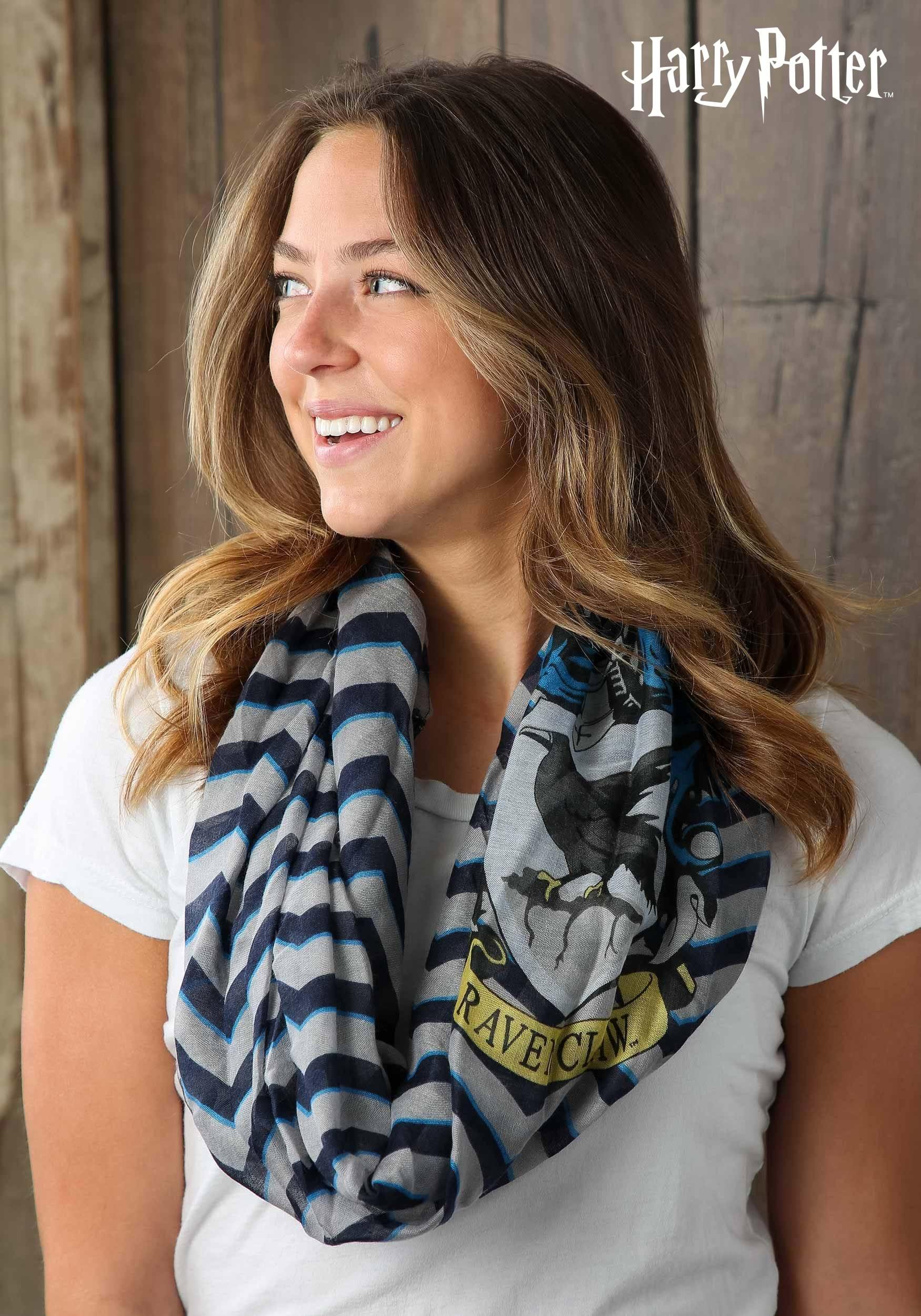 isf scarf wear fleece shop multi archives phunkshun fade infinity