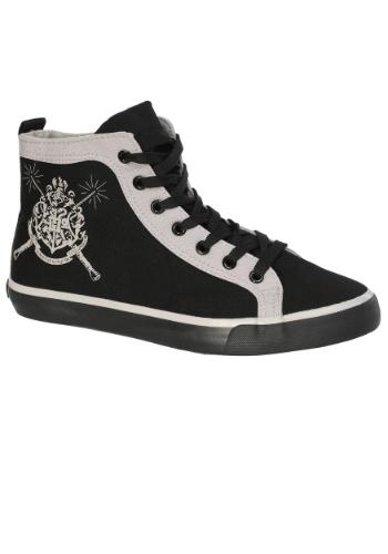 Harry Potter High Top Shoe