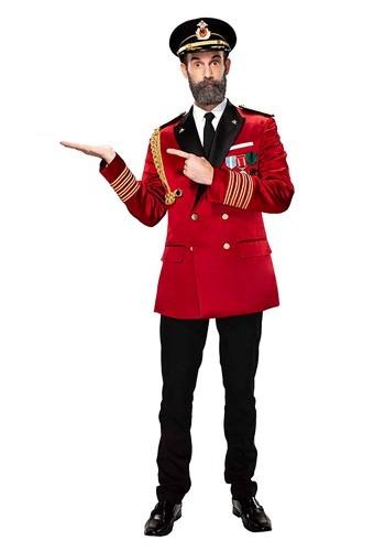 Mens Captain Obvious Costume update1
