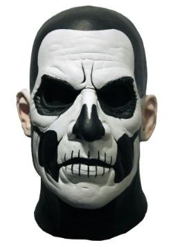 Adult Ghost Papa II Standard Mask