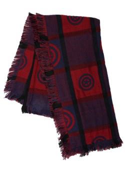 Marvel Captain America Women's Blanket Scarf alt 3