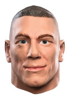 John Cena Deluxe Adult Mask