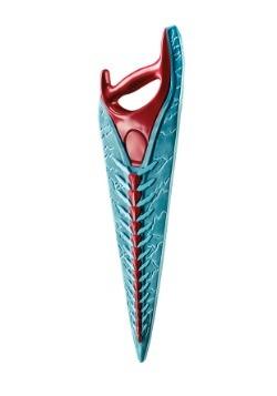 Red Ranger Movie Sword