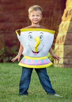 Chip Deluxe Toddler Costume-2