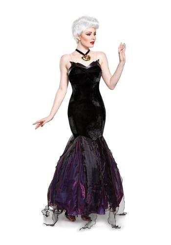 Ursula Prestige Adult Costume