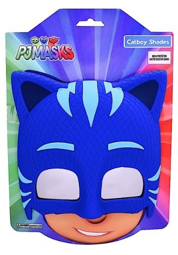 PJ Masks Catboy Sunglasses