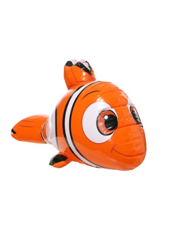 Nemo Swim Pal