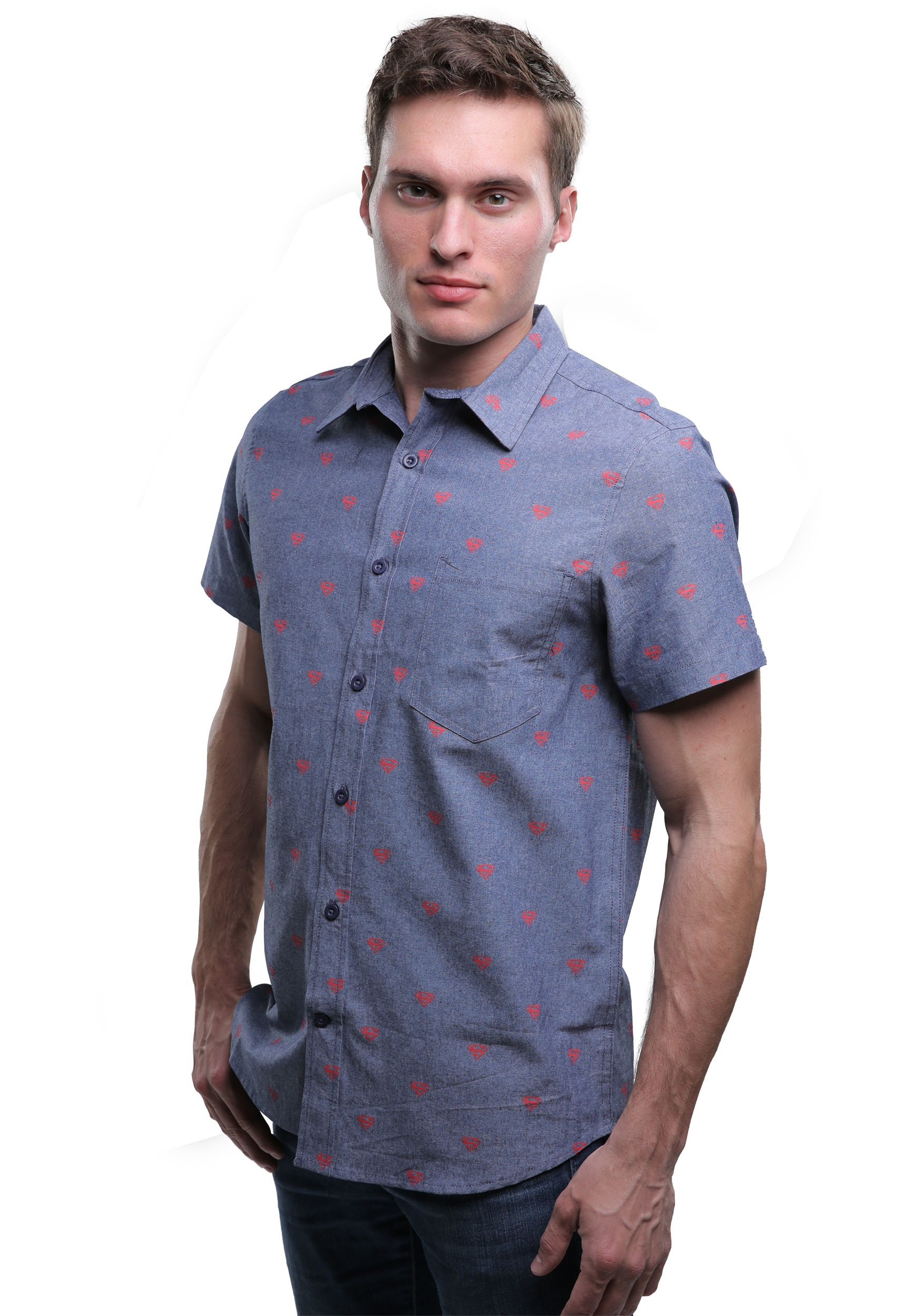 Nice mens button down shirts south park t shirts for Nice mens button up shirts
