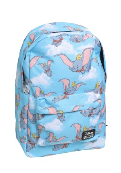 Dumbo Flying Backpack