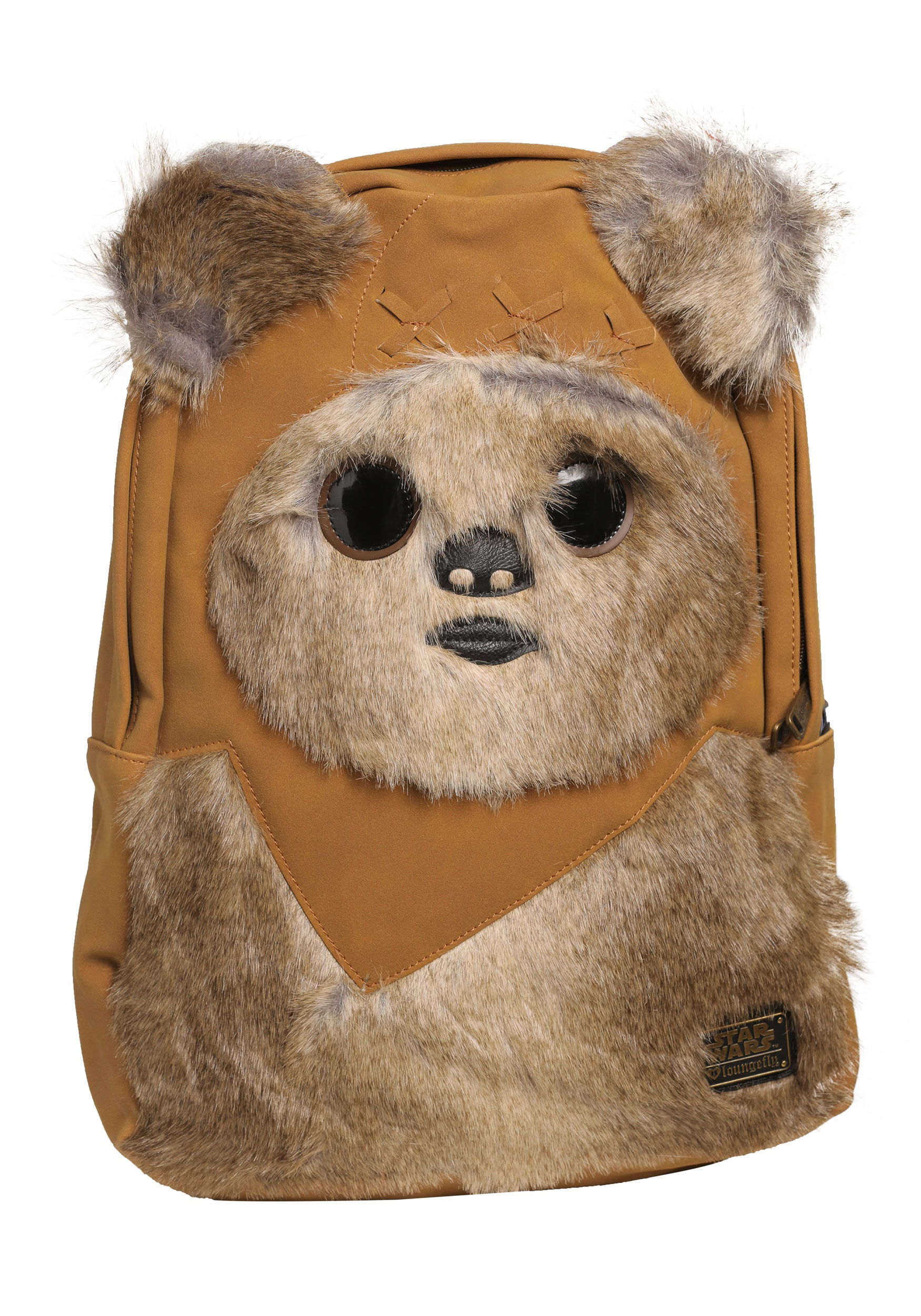 3da3b480e star-wars-ewok-backpack.jpg