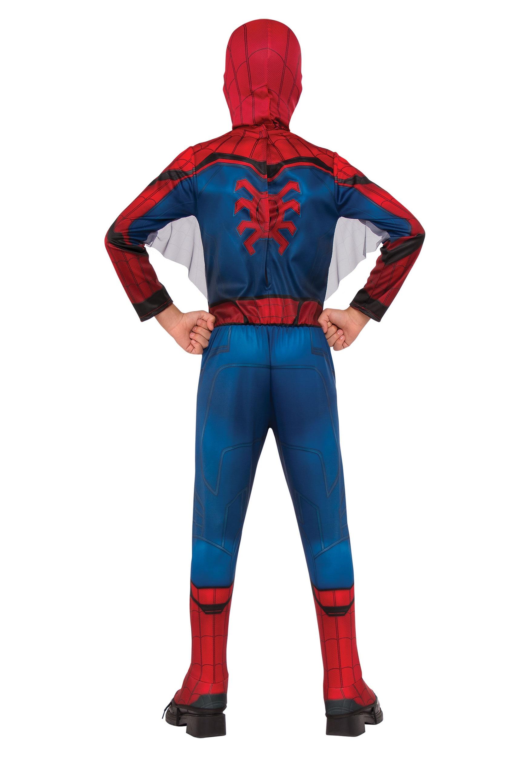 Wwe Halloween Costumes