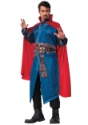 Doctor Strange Eco Cloak