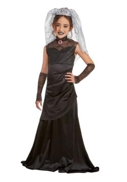 Deluxe Girls Mavis Costume  sc 1 st  Fun.com & Hotel Transylvania Dracula Classic Adult Costume