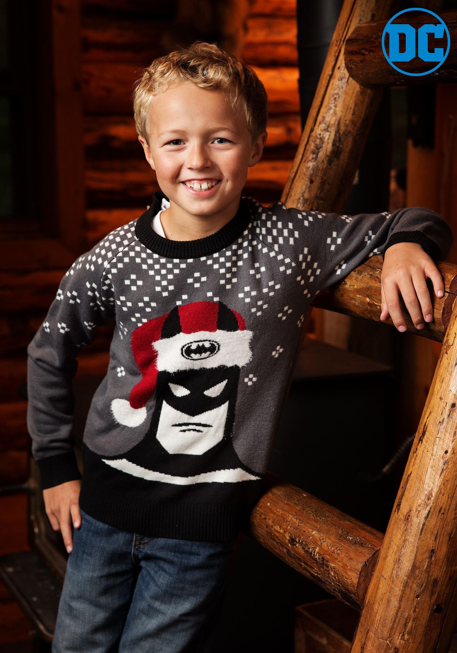 0d9b8aa7491f3 EXCLUSIVE Batman Clothing, Apparel, & Accessories | Fun.com