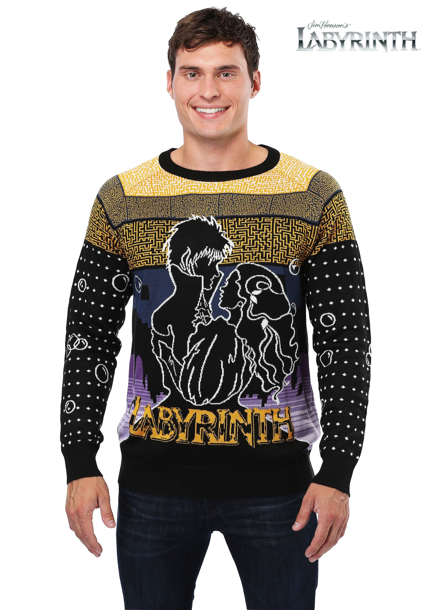 Image Result For Game Of Thrones Christmas Sweater