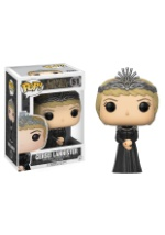 POP Game of Thrones: Cersei
