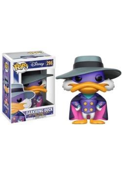 POP Disney: Darkwing Duck - Darkwing Duck