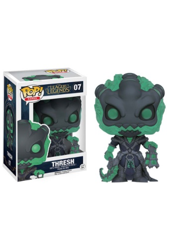 League of Legends Thresh POP! Vinyl Figure