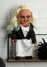 Bride of Chucky Tiffany Doll Update 2