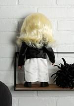 """Bride of Chucky: Tiffany 15"""" Talking Doll alt 1"""
