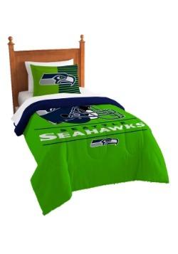 bedding & comforters