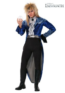 Labyrinth Deluxe Jareth Adult Costume-update1