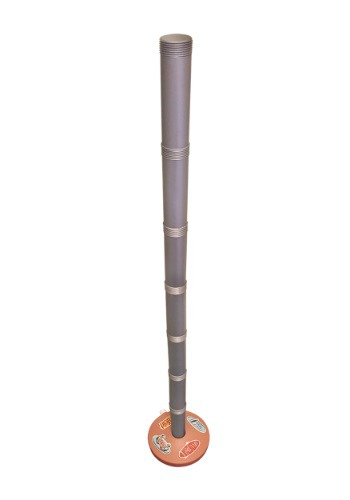 Seinfeld Festivus Pole