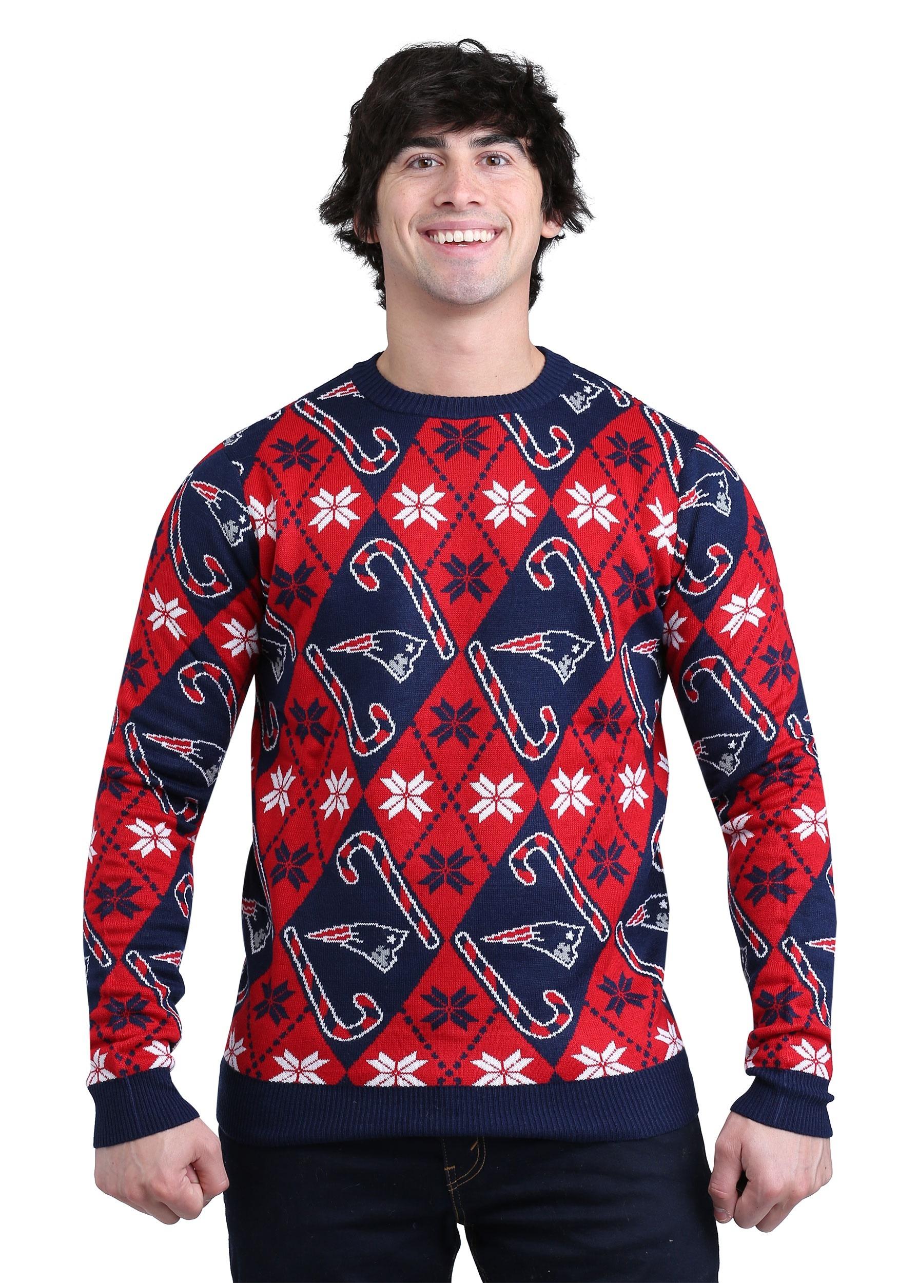 buy popular 4d5c1 67345 New England Patriots Gifts & Merchandise for Men and Women