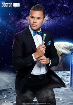 Doctor Who Tardis Pop Interior Suit Jacket upd2