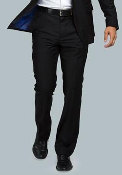 Doctor Who Tardis Pop Interior Suit Pants update