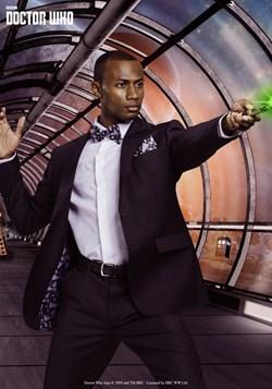 Doctor Who Dalek Subtle Suit Jacket upd2