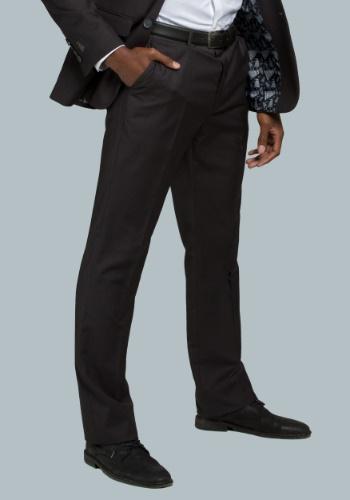 Doctor Who Dalek Subtle Suit Pants