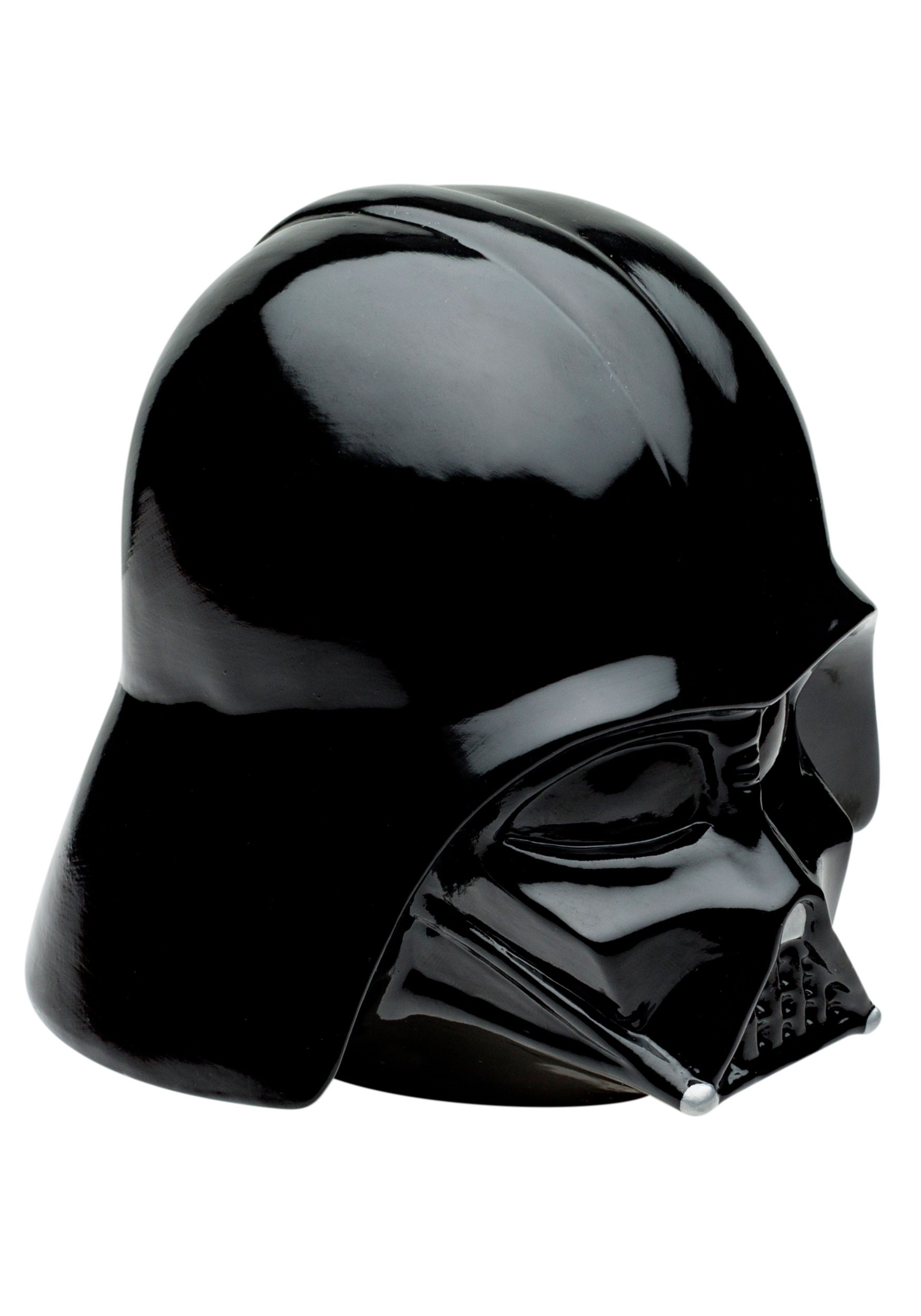 Star Wars Darth Vader Ceramic Bank ZKSWRD-0972