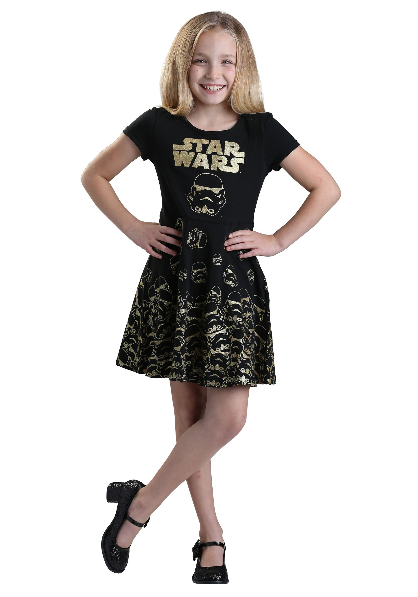 Star Wars Clothing - Star Wars Apparel & Accessories