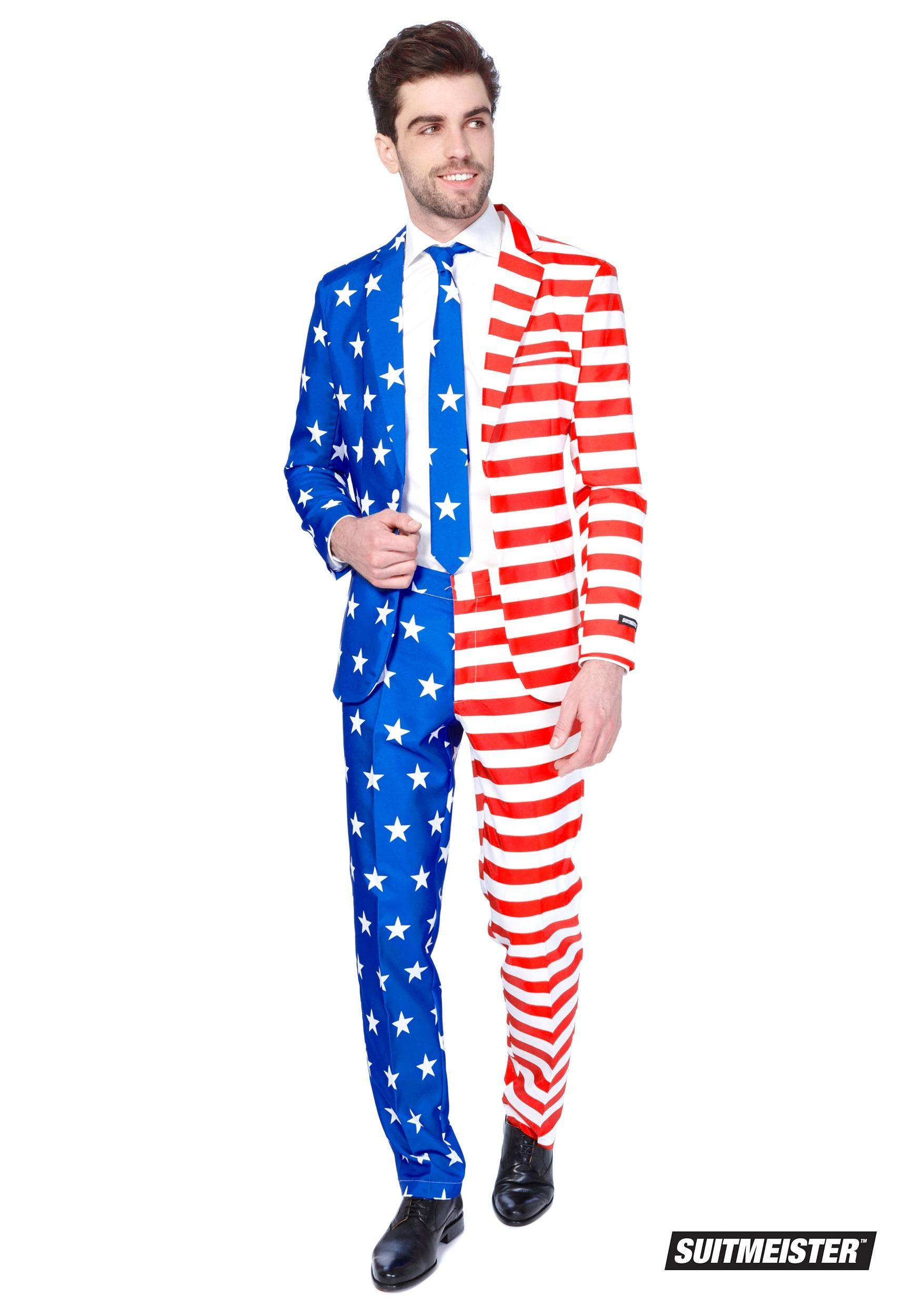 ad0482d7c9eb Suitmeister Suits - Men s Suits - FUN.com