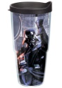 Tervis Darth Vader I am Your Father 24 oz Tumbler