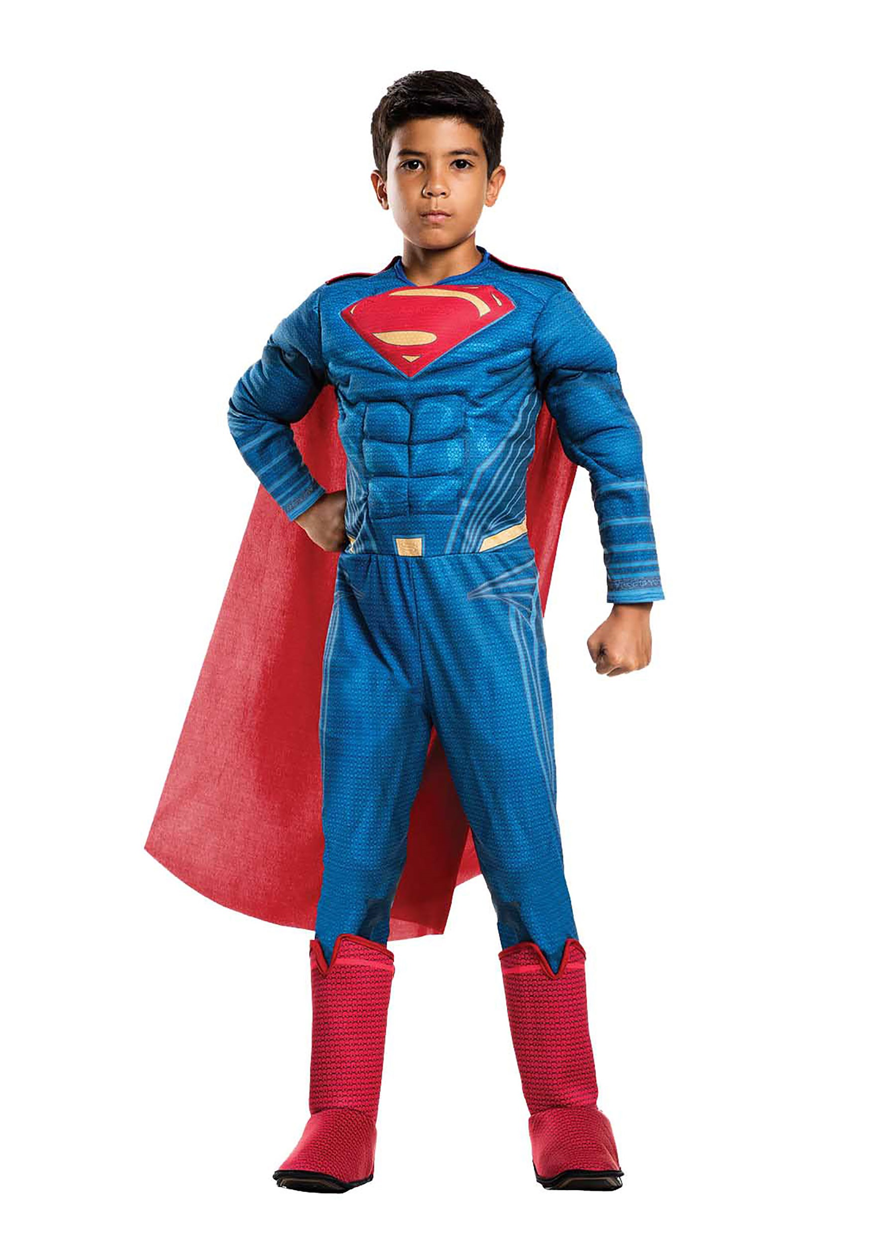 Halloween Costumes At Target For Kids