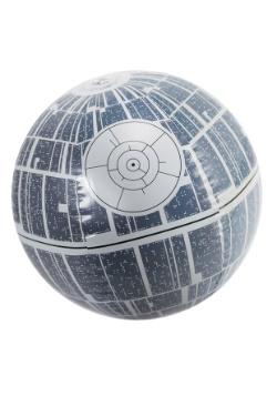 Star Wars Light-Up Beach Ball