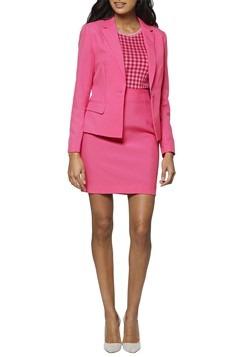Women's Ms. Pink OppoSuit