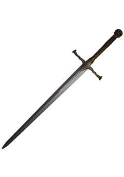 Game of Thrones Foam Jamie Lannister Sword With Box