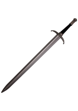 Game of Thrones Foam Longclaw Sword With Collector Box