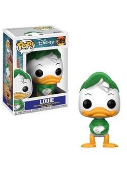 Pop! Disney: Ducktales S1- Louie